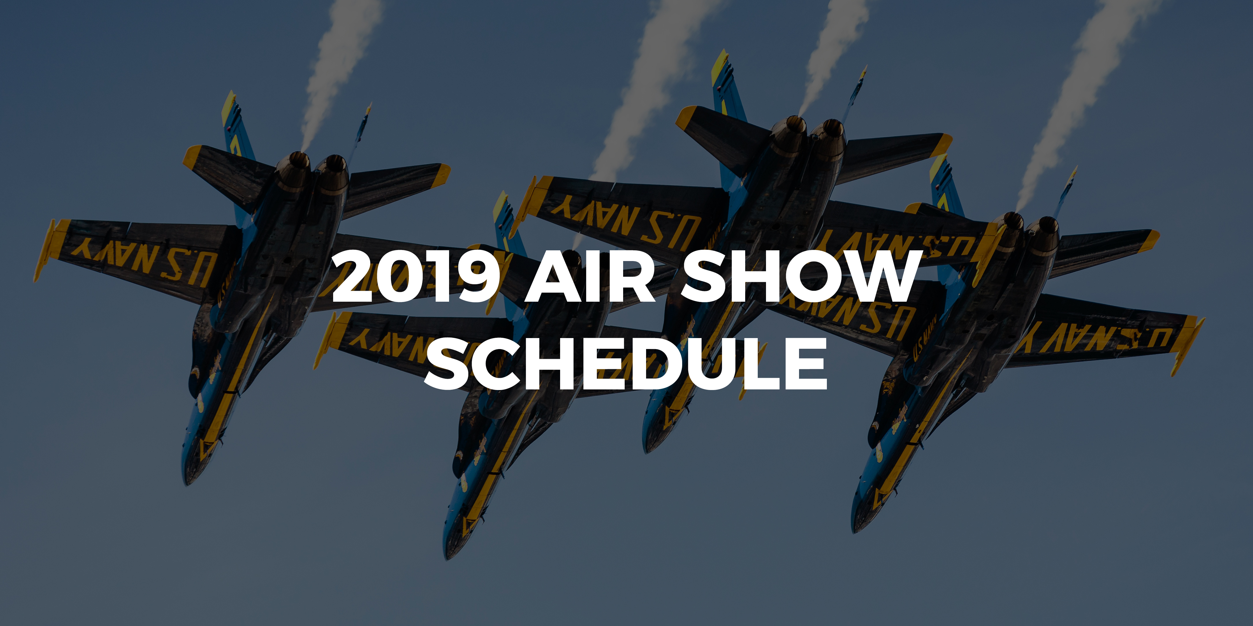 Information – Welcome to the MCAS Miramar Air Show